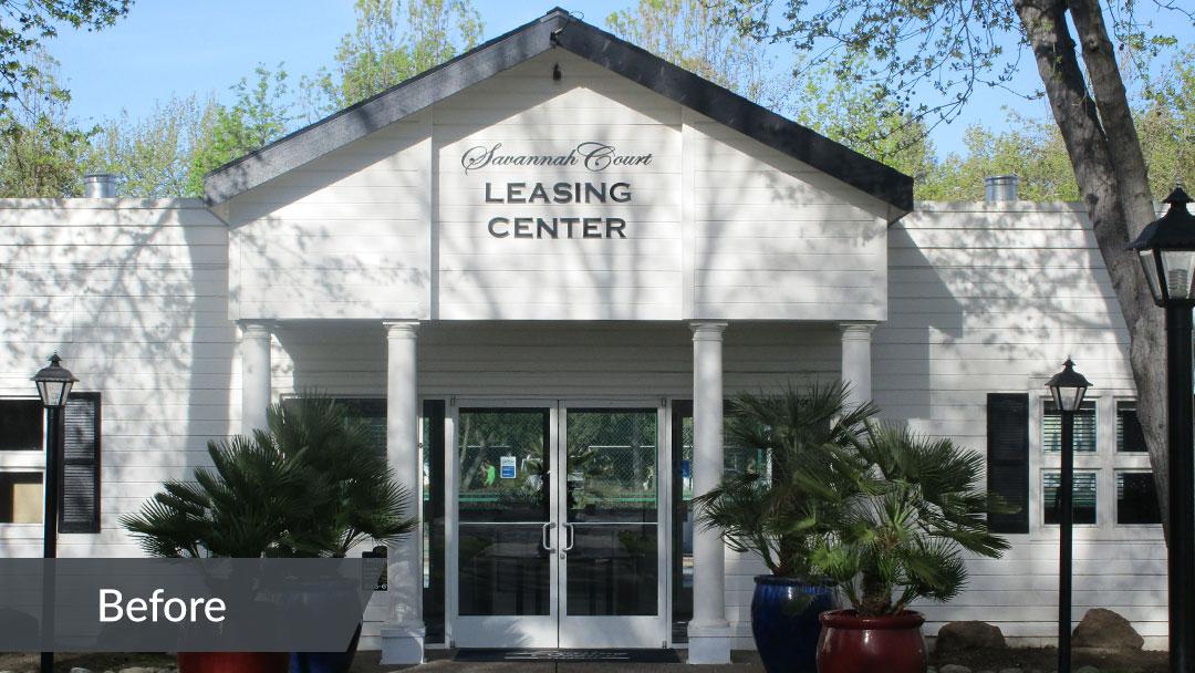 Savannah_Leadsing_Office_before