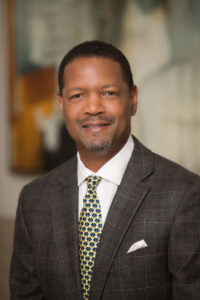 Sanford Coggins VisionWise Capital CEO