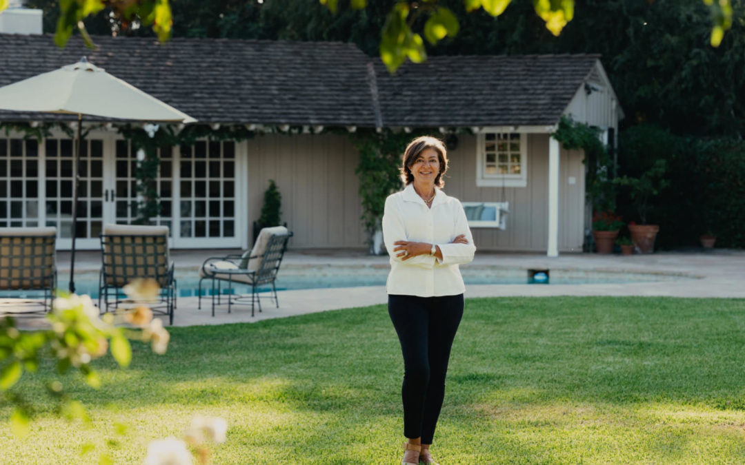 Why some real estate investors are putting more money in one basket